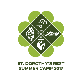 sdr-summercamp-2017